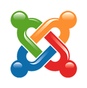 Joomla Web Hosting - Microcen Hosting